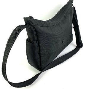 Pacsafe CitySafe 200 Crossbody Bag Anti Theft